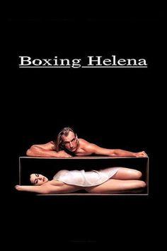 boxing helena cast