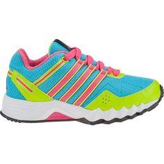 adidas Kids' adiFaito Running Shoes
