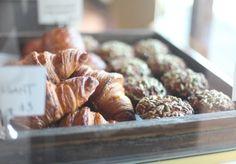 http://www.broadsheet.com.au/sydney/food-and-drink/directory/cafe/brickfields
