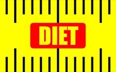 Οι πιο διάσημες δίαιτες και οι απόψεις των ειδικών | Your Life | click@Life