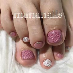 @pelikh_mananails @mananails on Instagram photo March 30