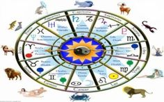 The Astrology Consultant and Vastu are an earliest science that assists individual to obtain the natural benefits liberally accessible by the five essential fundamentals of the world in which we all survive. We expect one day will finish all depressions as well as sorrows and convey bliss and gladness in life.