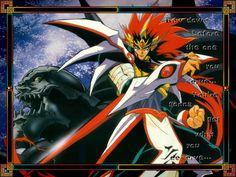 다모아카지노∏→【GPSA7.CoM】→♂모바일카지노∏다모아카지노모바일카지노♂다모아카지노모바일카지노 ∏다모아카지노모바일카지노♂다모아카지노모바일카지노∏다모아카지노모바일카지노♂다모아카지노모바일카지노∏다모아카지노모바일카지노♂다모아카지노모바일카지노 ∏다모아카지노모바일카지노♂다모아카지노모바일카지노∏다모아카지노모바일카지노♂다모아카지노모바일카지노∏다모아카지노모바일카지노♂모바일카지노∏다모아카지노모바일카지노♂다모아카지노모바일카지노∏다모아카지노모바일카지노 ♂다모아카지노모바일카지노∏다모아카지노모바일카지노 ♂다모아카지노모바일카지노∏다모아카지노모바일카지노♂다모아카지노모바일카지노∏다모아카지노모바일카지노 ♂다모아카지노모바일카지노∏다모아카지노모바일카지노♂다모아카지노모바일카지노∏다모아카지노모바일카지노♂ Manga Anime, Ova, Samurai, Avatar, Joker, Fan Art, Cosplay, Comics, Wallpaper