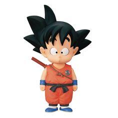 Dragon Ball: Son Goku Figure (SEP2021) #songoku #dragonball #akiratoriyama #anime #manga #fatsuma #banpresto #goku #collectible #toy #designertoy #vinyltoy #arttoy #instagood #beautiful #love #art #fashion #new Dragon Ball Z, Goku Dragon, Manga Dragon, Iconic Characters, Son Goku, Dragon Ball Collection, Anime Figures, Action Figures, Finding Nemo