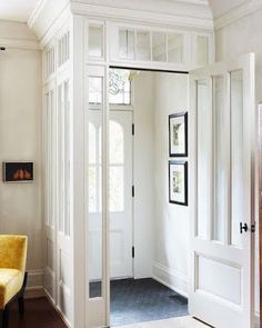 5 Smashing Clever Ideas: Clean Natural Home Decor natural home decor modern inspiration.Natural Home Decor Kitchen natural home decor diy decoration.Simple Natural Home Decor Beach Houses. Stairs In Living Room, Living Room Windows, Foyer Decorating, Decorating Small Spaces, Entry Foyer, Entry Doors, Front Doors, Entryway Decor, Natural Home Decor
