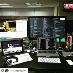 #Repost - @j1m_moriarty   #html #css #freelance #freelancing #c #cpp #csharp #objective_c #scala  #code #programming #language #data #php #sql #injection #setup #hacker #angularjs #python #binary #computer_science #java #coding #project #wordpress #software_engineering #javascript #scala