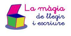 La màgia de llegir i escriure Spanish Teacher, Infants, Valencia, Language, Articles, Logos, School, Read And Write, Teachers