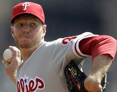 The Phillies!