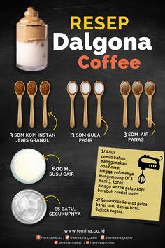 Coffee Latte Art, Coffee Love, Cup Of Coffee, Chemex Coffee, Dessert Drinks, Yummy Drinks, Yummy Food, Mie Goreng, Love Eat