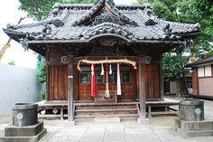 casa japonesa - Pesquisa Google