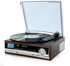 Gramofon Camry CR1113 - zdjęcie 1
