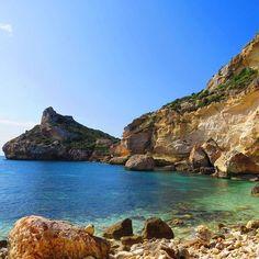 by http://ift.tt/1OJSkeg - Sardegna turismo by italylandscape.com #traveloffers #holiday | Cala Fighera - Cagliari #cagliari#calafighera#paradiso#buongiorno#sea#paradiso#sardinia#lanuovasardegna#unionesarda#sardegna_super_pics#loves_cagliari#ig_sardinia#sardegna_reporter Foto presente anche su http://ift.tt/1tOf9XD | March 14 2016 at 07:59AM (ph marti_melons ) | #traveloffers #holiday | INSERISCI ANCHE TU offerte di turismo in Sardegna http://ift.tt/23nmf3B -