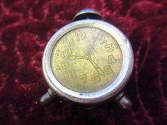 vintage masonic scottish rites templar pin pinback 32nd degree S.S.R. of H