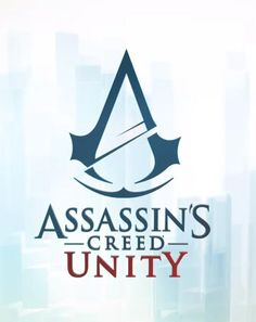 Assassins Creed: Unity is an upcoming sequel to Black Flag and will be exclusive for Xbox One, PS4, and PC. And will be set during the French Revolution. Also, a tie-in game called; Assassins Creed: Comet for Xbox 360 and PS3 will be set in North America with a Templar player character.