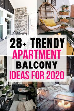 These apartment balcony ideas are so cozy and cute for 2020!! I am so excited to recreate these for my apartment balcony when I move in in a few weeks! First Apartment Tips, First Apartment Essentials, Dorm Essentials, Apartment Checklist, Apartment Ideas, Pink Dorm Rooms, College Dorm Rooms, College Tips, Dorm Room Setup