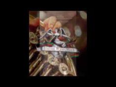 Ruben Simeo invites you to the next Italian Brass Week