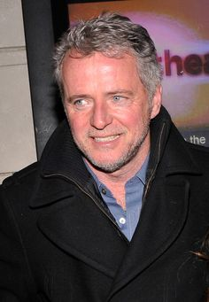 "Aidan Quinn | Aidan Quinn Actor Aidan Quinn attends the ""Cat On A Hot Tin Roof ..."