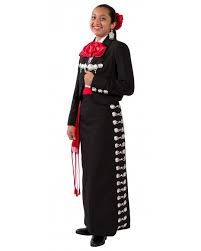 piece traje comes with a Jacket and skirt. It is decorated with silver botonadura (also called gala) Large Aztec calendar (gala down the skirt, on the jacket sleeves, and across jacket has a Horizontal Brooch. Tennis Vans, Aztec Calendar, Dresses For Work, Suits, Fabric, Sleeves, Jackets, Women, Fashion