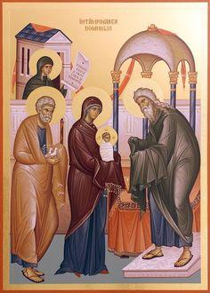 Byzantine Icons, Byzantine Art, Orthodox Christianity, Jesus Pictures, Orthodox Icons, Madonna, Disney Characters, Fictional Characters, Disney Princess