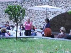 #finaleligure #festainquietudine Conoscenza carnale - seconda parte