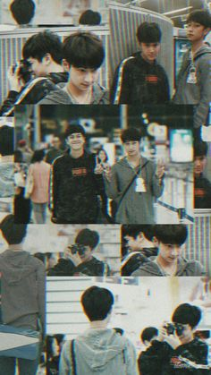 Boys Wallpaper, Iphone Wallpaper, Thailand Wallpaper, Boyfriend Photos, Meraculous Ladybug, Korean Drama Movies, Thai Drama, Boyfriend Material, Celebrity Crush