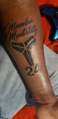 Cupid Tattoo, Rip Tattoo, Tattoo Now, Forearm Sleeve Tattoos, Leg Tattoos, Tattos, Small Tattoos For Guys, Great Tattoos, Tattoo Design Drawings