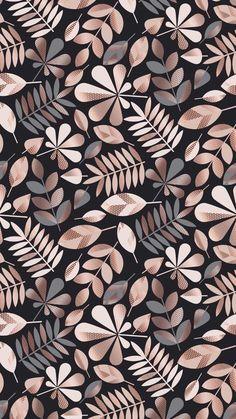 - Plant Bg & # s tapeter # tapeter Rose Gold Wallpaper, Phone Wallpaper Images, Flower Background Wallpaper, Flower Phone Wallpaper, Pink Wallpaper Iphone, Cute Wallpaper Backgrounds, Pretty Wallpapers, Cellphone Wallpaper, Screen Wallpaper
