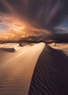 The 2015 U.S.A. Landscape Photographer of the Year Contest: Winners and Finalists   Popular Photography