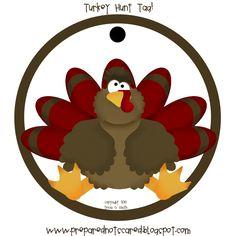 Thanksgiving Turkeyy Hunt Game - kind of like Easter Egg hunt Thanksgiving Games For Kids, Thanksgiving Parties, Thanksgiving Turkey, Thanksgiving Projects, Thanksgiving Celebration, Fall Crafts, Holiday Crafts, Holiday Fun, Holiday Ideas