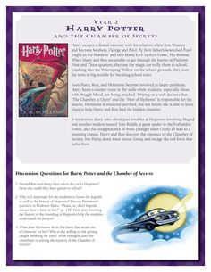 harry potter chamber of secrets pdf in hindi