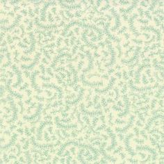 Blitzen Snow White Mint Damask For The Home Pinterest