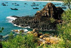 Phú Yên http://viaggi.asiatica.com/