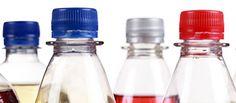 Side Effects Of Diet Soda
