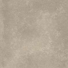 Interface textured stones A00301 Polished cement