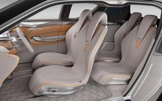 nissan-terra-concept-interior-seats-2