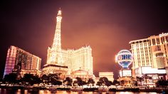 1-Looking For Cheap Flights To Las Vegas From Seattle ? 2-Looking For Las Vegas Hotels ? 3-Looking For Tours in Las Vegas ? 3-Looking For Ground Transport in Las Vegas ? 4-Looking For Car Rental in las Vegas ? #CheapFlightsToLasVegas