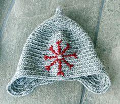 Helene's Page - A little about my hobbies - nalbinding hat embroidered Knit Crochet, Crochet Hats, Tablet Weaving, Viking Knit, Yarn Projects, Kids Hats, Beautiful Crochet, Yarn Crafts, Fiber Art
