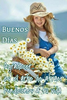 Pensamientos y Reflexiones de Buenos Días cortos Blessing Bags, Happy Week, Spanish Quotes, Good Morning Quotes, My Best Friend, Beautiful Pictures, Sparkle, Friends, Good Night Msg