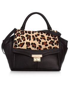 1000 images about CK Handbags I need on Pinterest