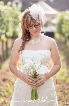 Sarah Bel Photography is a creative team from Vienna specialised in happy vintage photography at various events who also creates scripted videos. Armin, Vintage Photography, One Shoulder Wedding Dress, In This Moment, Weddings, Wedding Dresses, Creative, Fashion, Bride Dresses