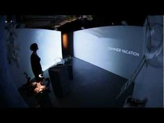 Bringing The Senses To Life: Sephora Sensorium – Lucid Dreams  Beauty retailer Sephora and French fragrance manufacturer Firmenich collaborated to create The Sensorium: Lucid Dreams from the Sensory World, a multimedia experience designed to ignite the senses.