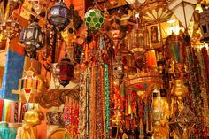 cornflake dreams.: i want to go there {morocco}.