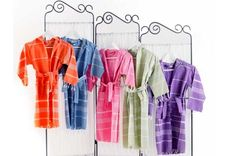 Shop Turkish hammam towels, robes, throws and blankets made from the finest cotton and bamboo in a range of beautiful and stylish colours. Cheap Beach Towels, Large Beach Towels, Cotton Blankets, Fabric Material, Color Mixing, Winter Sports, Snorkeling, Seaside, Playroom