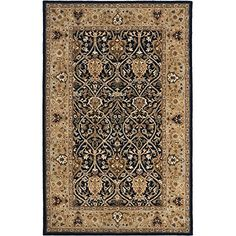 6ff48094679dc 70 Best Area Rugs images in 2017 | Rugs, Wool rugs, Carpet