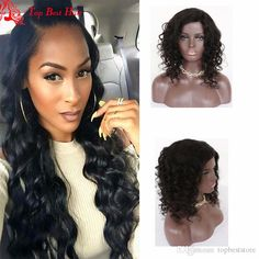 7a Glueless Lace Wig Full Lace Wigs Brazilian Virgin Hair Body Wave Lace Front Human Hair Wig Women Black Wigs For Sale Black Wigs for Sale 7a Glueless Lace Wig Glueless Full Lace Wigs Brazilian Online with $646.88/Piece on Topbeststore's Store | DHgate.com