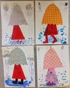 Mrs. Knight's Smartest Artists: Kindergarten lately...