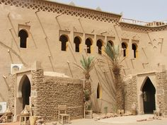 The sandcastle hotel I stayed at, in the sahara desert morroco, the most gorgeous place ever