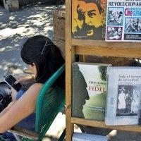 EU prohíbe proyectos como el Twitter cubano