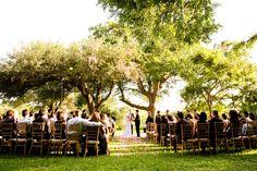 Four Seasons Wedding - Austin, Texas via Jake holt photography