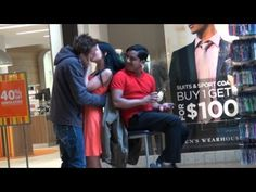 """Kissing Against People Prank!! - http://positivelifemagazine.com/kissing-against-people-prank/ http://img.youtube.com/vi/k-kHMABQgFo/0.jpg  Last Weeks Prank – http://www.youtube.com/watch?v=HgBhTnNnKbo Check out the very funny Justin here – http://www.youtube.com/user/JStuStudios Follow … Judy Diet Programme ***Start your own website with USD3.9 per month*** Please follow and like us:  var addthis_config =   url: """""""",  title: """""""""""